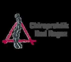 chiro-bad-ragaz-logo