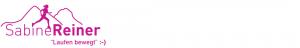 sabine-logo